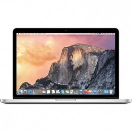 "Apple MacBook Pro 13.3"" Retina DC i5 2.7GHz 128GB MF839ZE/A ENG"