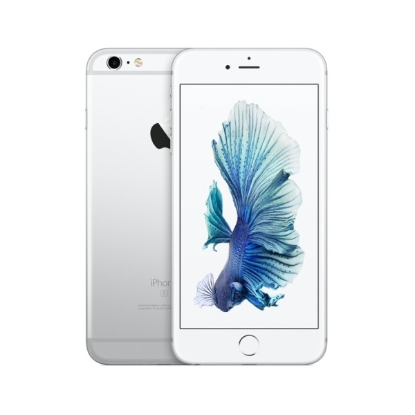 64gb, unlocked, iphone 6s at Target - Orders Over 35 Ship Free