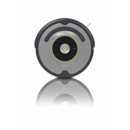 iRobot® Roomba® 616