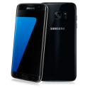 Samsung Galaxy S7 G930F 32GB Black