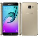 Samsung Galaxy A5 (2016) SM-A510F gold