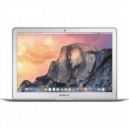 MacBook Air 13-inch Core i5 1.6GHz/8GB/128GB MMGF2ZE