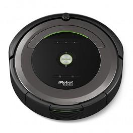 iRobot® Roomba® 681