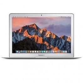 Apple MacBook Air 2017 13 Inch i5 8GB 128GB MQD32ZE