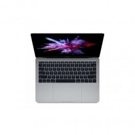 Apple MacBook Pro 13 2017 128GB Space Grey MPXQ2SWE