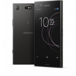 Sony Xperia XZ1 64GB Black