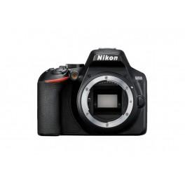 Nikon D3500 body