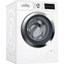 Bosch WVG30444SN