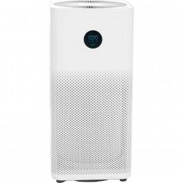 Xiaomi Air Purifier 2S white