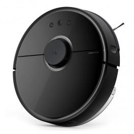 Xiaomi Mi Roborock 2 black