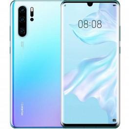 Huawei P30 Pro 128GB Dual-SIM Breathing crystal