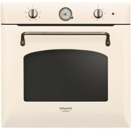 Hotpoint-Ariston TIF 801 SC OW HA