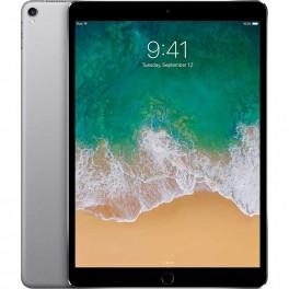 Apple iPad 10.2 (2019) WiFi 32GB Space gray