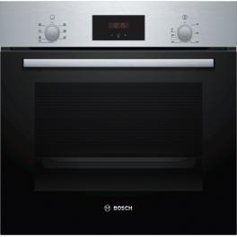 Bosch HBF113BR0S