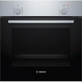 Bosch HBF010BR2S
