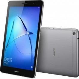 """Huawei MediaPad T3 8"""" 4G 16GB Space gray"""