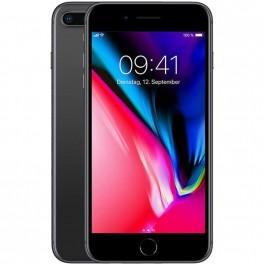 Apple iPhone 8 Plus 128GB Gray