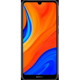 Huawei Y6s 32GB DUAL Black