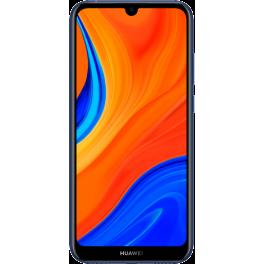 Huawei Y6s 32GB DUAL Blue