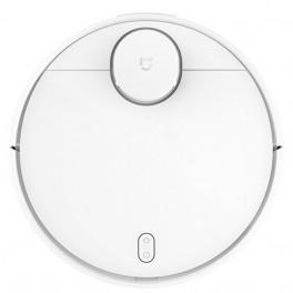 Xiaomi Mi Robot Mop Pro White