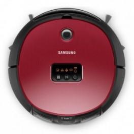 Samsung VR10ATBATRD/SB