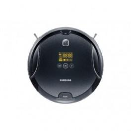Samsung VR10F71UCBC/SB