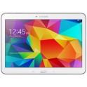 Samsung T535 Galaxy Tab 4 16GB white