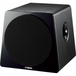 Yamaha NS-SW500 black