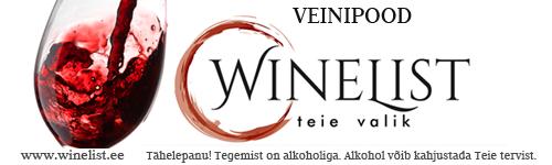 Integreeritav Veinikappid